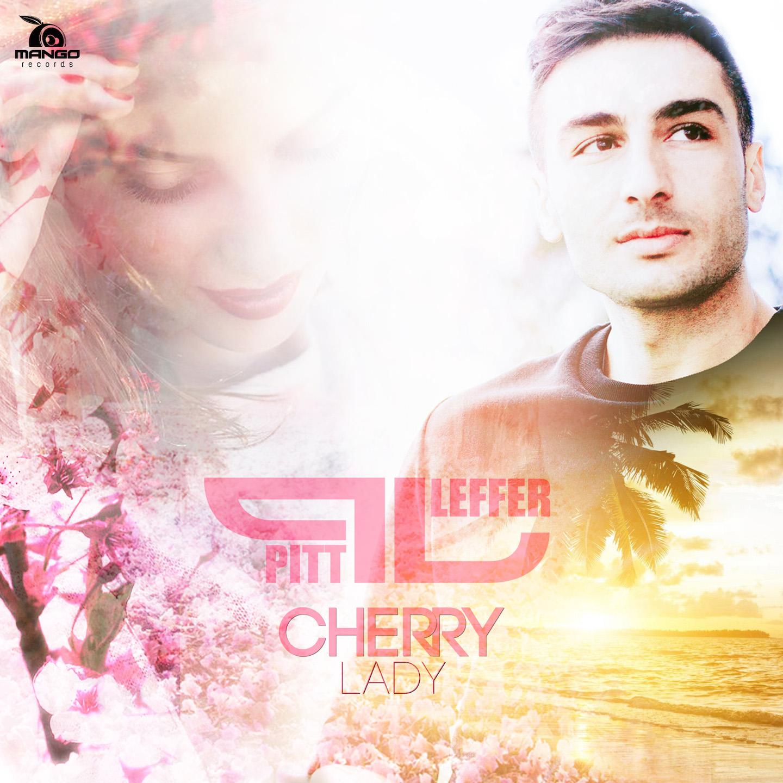 Pitt Leffer - Cherry Lady - Muzică